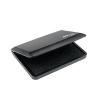 Colop Micro 2 Stamp Pad Black MICRO2BK