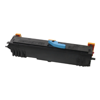 Epson EPL-6200 Black Toner Cartridge