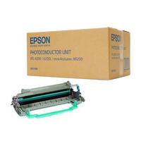 Epson Photoconductor Unit EPL-6200L