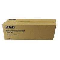 Epson Acu C9200 Yellow Photoconductor