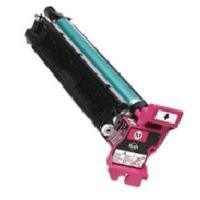 Epson Acu C9200 Magenta Photoconductor