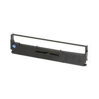 Epson Ribbon Cartridge Black C13S015637