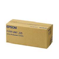 Epson AcuLaser C4100 Fuser C13S053012