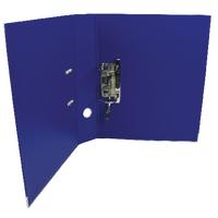 Esselte Blue 75mm Lever Arch File Pk10