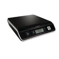 Dymo M5 Mailing Scale 5kg EMEA Black