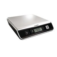 Dymo M10 Mailing Scale 10kg EMEA Black