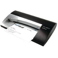 Dymo CardScan Executive Card Scanner V9