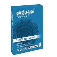 Evolution Business A3 Paper Ream 100g