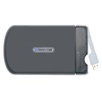 Freecom Tough 1TB USB Ext Drive 56057