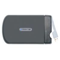 Freecom Tough 500GB USB External Drive