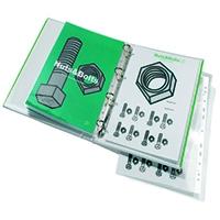 GBC A4 Laminating Pouch 150mic Pk100