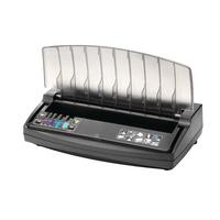 GBC T400 Thermal Binding Machine 4400410