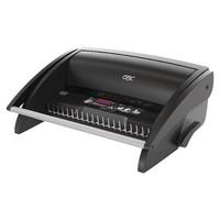 GBC CombBind C110 Bind Machine 4401844