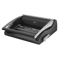 GBC CombBind C200 Bind Machine 4401845