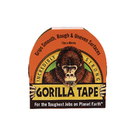 Other Adhesives & Tapes