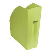 Forever Green Magazine Rack 180102D