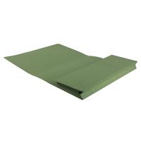 Guildhall Green Legal Pocket Wallet Pk50