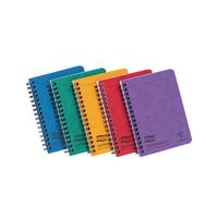 Europa A6 Notemaker Notepad A 482/1138Z