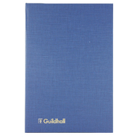 Guildhall Account Book 31/14 1026