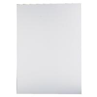 Goldline White 200gsm Card 500x700mm