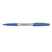 PaperMate Flair Blue Ultra Felt Tip Pk12