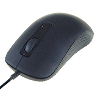 Computer Gear 4 Button Optical Mouse
