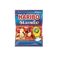 Haribo Starmix 160g Bag Pk12 73073