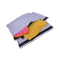 Polythene Mailing Bag 440x320mm Pk100