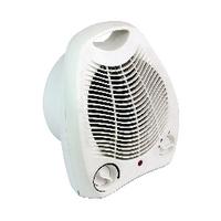Fan Heater Upright 2kW