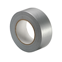 UniBond Silver 50mmx25M Duct Tape