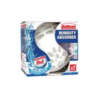 Unibond Small Humidity Absorber