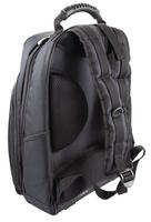 Monolith Forward Executive Backpack