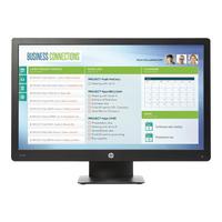 HP ProDisplay P223 21.5in Monitor