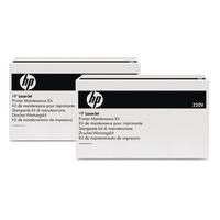 HP LJet 4250/4350 Maintenance Kit Q5422A