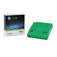 HP Ultrium LTO-4 1.6TB Data Cart C7974A
