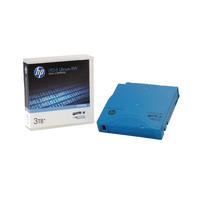 HP Ultrium LTO-5 3.0TB Data Cart C7975A