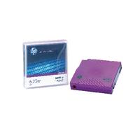 HP Ultrium LTO-6 6.25TB Data Cart C7976A