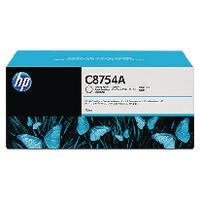 HP Ink Cartridge/Bonding Agent C8754A