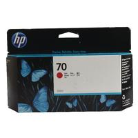 HP 70 Gloss Enhancer Cartridge C9459A