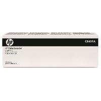 HP Colour Laserjet Roller Kit CB459A