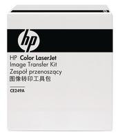 HP Colour LaserJet Transfer Kit CE249A