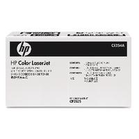 HP Laserjet Toner Collection Unit CE254A