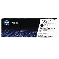 HP 85L Black Economy Toner CE285L