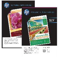 HP Pro A4 Gloss Laser Photo Paper CG966A