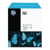 HP 761 DesignJet Maintenance Cart CH649A