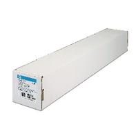 HP Univ 610mm Inkjet Bond Paper Q1396A