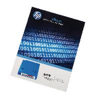 HP Ultrium LTO4 Data Cartridge Q2009A