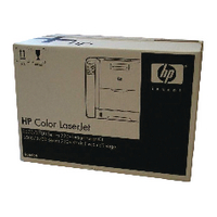 HP LaserJet 3500/3700 Fuser Kit Q3656A