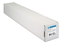 HP Instant-Dry Gloss Photo Paper Q6575A