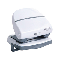 Rapesco P30 2 Hole Punch